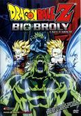 Subtitrare Dragon Ball Z Movie 11: Bio-Broly
