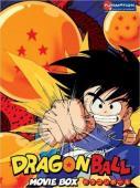 Subtitrare Dragonball: 10th Anniversary Movie