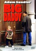 Trailer Big Daddy