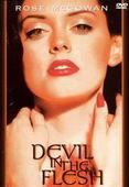 Subtitrare Devil in the Flesh