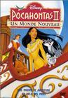 Subtitrare Pocahontas 2: Journey to a New World