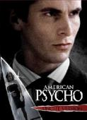 Subtitrare American Psycho