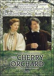 Subtitrare The Cherry Orchard