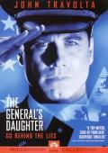 Subtitrare The General's Daughter
