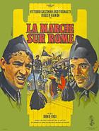 Subtitrare La Marcia su Roma (March on Rome)