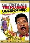 Subtitrare Nutty Professor II: The Klumps