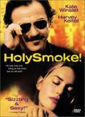 Subtitrare Holy Smoke