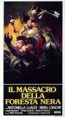 Subtitrare Massacre in the Black Forest (Il massacro della fo