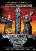 Subtitrare Highlander Endgame