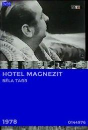 Subtitrare Hotel Magnezit