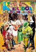Subtitrare Kingdom of Crooked Mirrors