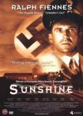 Subtitrare Sunshine