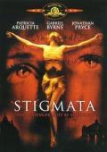Subtitrare Stigmata
