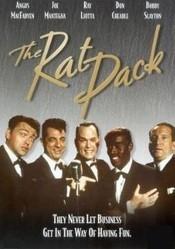 Subtitrare The Rat Pack