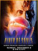 Subtitrare Babylon 5: The River of Souls