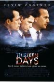 Subtitrare Thirteen Days