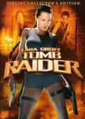 Subtitrare Lara Croft: Tomb Raider
