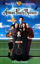 Subtitrare Addams Family Reunion