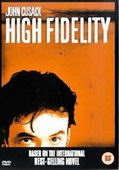 Subtitrare High Fidelity