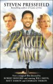 Subtitrare The Legend of Bagger Vance