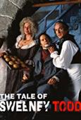 Subtitrare The Tale of Sweeney Todd