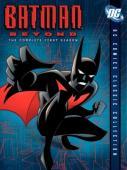 Subtitrare Batman Beyond - Sezonul 1