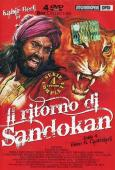 Subtitrare Il ritorno di Sandokan (The Return of Sandokan)