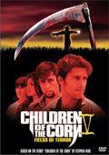 Subtitrare Children of the Corn V: Fields of Terror