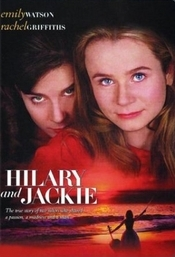 Subtitrare Hilary and Jackie