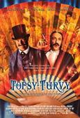 Subtitrare Topsy-Turvy