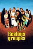 Subtitrare Restons Groupes