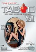 Subtitrare Taboo VI: The Obsession (Taboo #6)