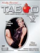 Subtitrare Taboo V (Taboo 5)