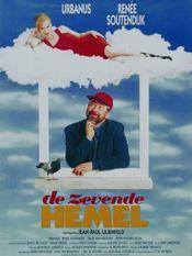 Subtitrare Seventh Heaven (De zevende hemel)