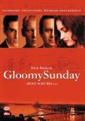 Subtitrare Gloomy Sunday - Ein Lied von Liebe und Tod