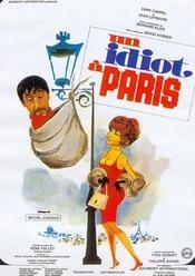 Subtitrare Un idiot à Paris