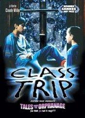 Subtitrare La Classe de Neige (Class Trip)