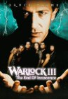 Subtitrare Warlock III: The End of Innocence