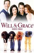 Subtitrare Will & Grace - Sezonul 1