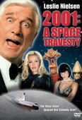 Trailer 2001: A Space Travesty