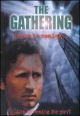 Subtitrare The Gathering
