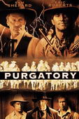 Subtitrare Purgatory