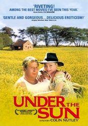 Subtitrare Under the Sun (Under solen)