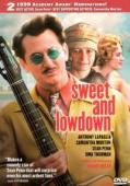 Subtitrare Sweet and Lowdown