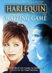 Subtitrare The Waiting Game