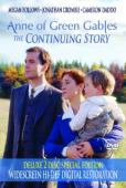 Subtitrare Anne of Green Gables: The Continuing Story