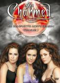 Subtitrare Charmed - Sezonul 1