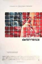 Subtitrare Deterrence