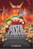 Subtitrare South Park: Bigger Longer & Uncut