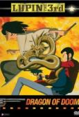 Subtitrare Lupin III - TV Series